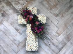 Kříž Diviš
